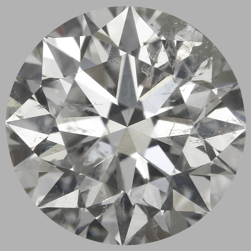 group g grade two diamonds cushion cut color ritani carat diamond
